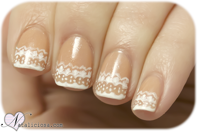 simply manicura simple limpia facil novia boda