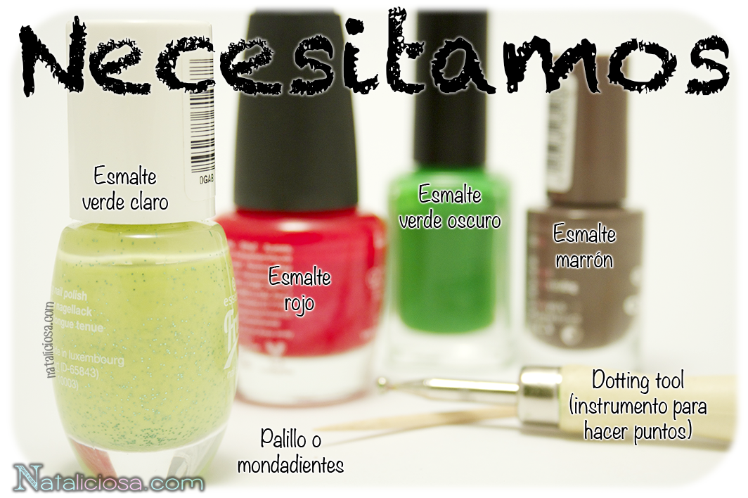 how to paint my nails for the first day of school original nail art design