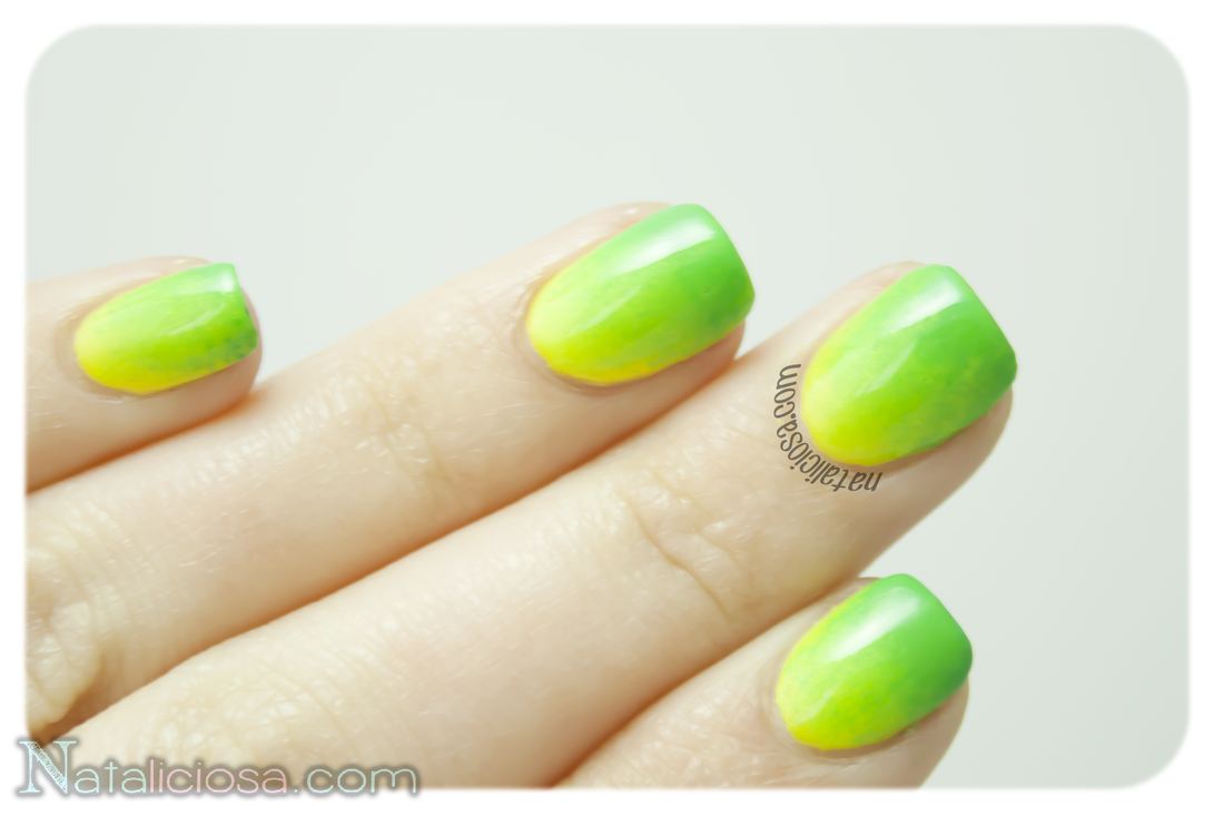summer nail art how to i want to paint my nails manicura verde y amarilla